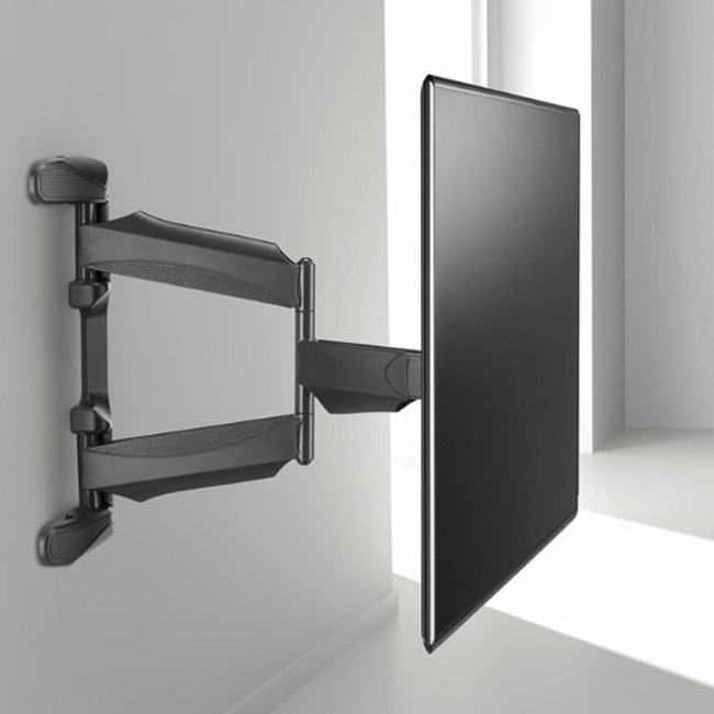 tv wall brackets specialists in tv brackets monitor mounts. Black Bedroom Furniture Sets. Home Design Ideas