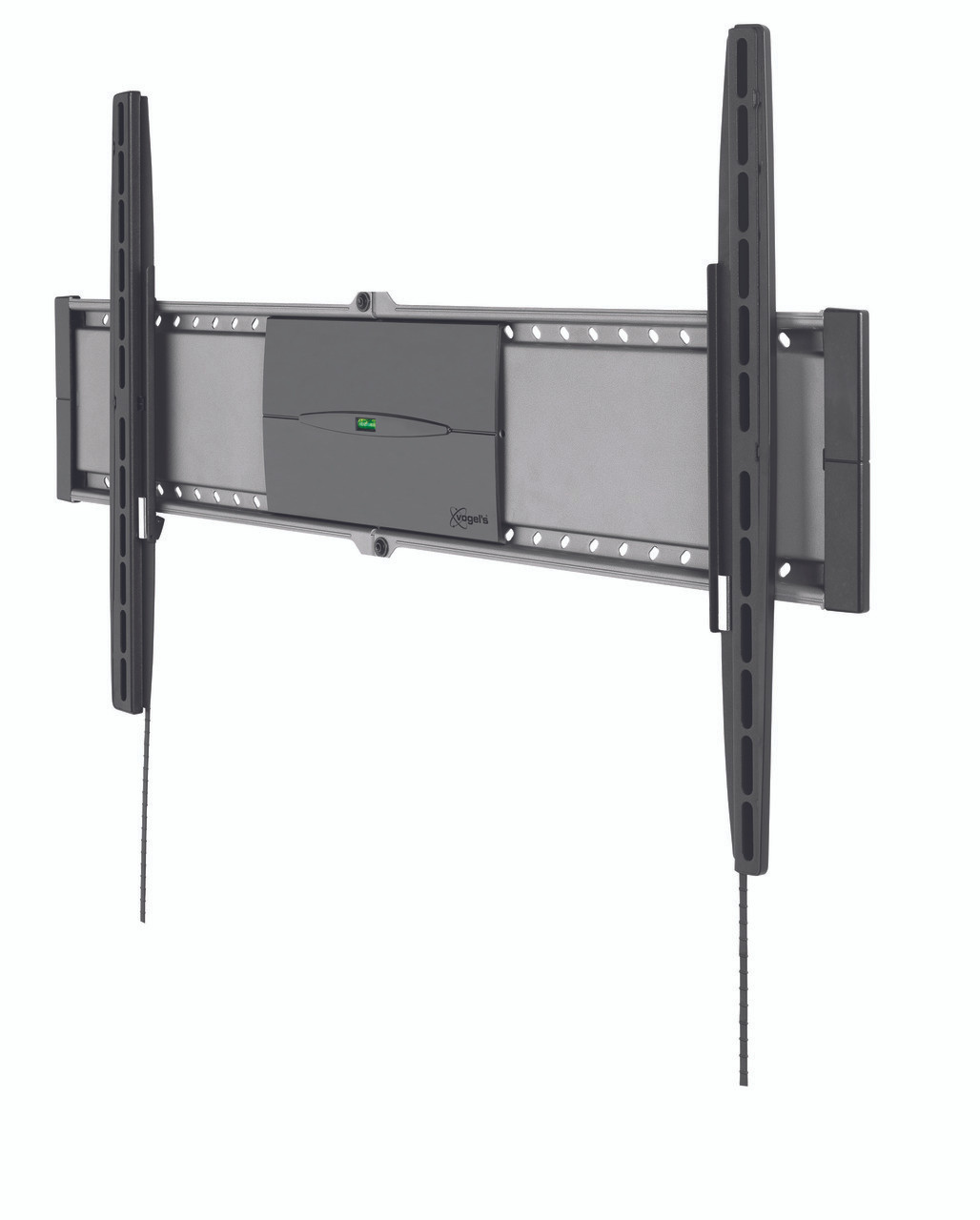 An image of Vogel's 8305 Super Flat OLED/LED/Curved TV Wall Mounts 32 - 80""