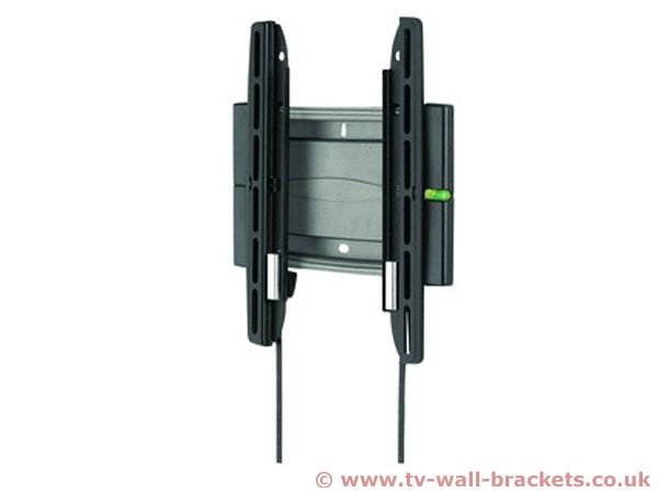 An image of Vogel's 8105 Super Flat LED TV Wall Mount 19 - 37""