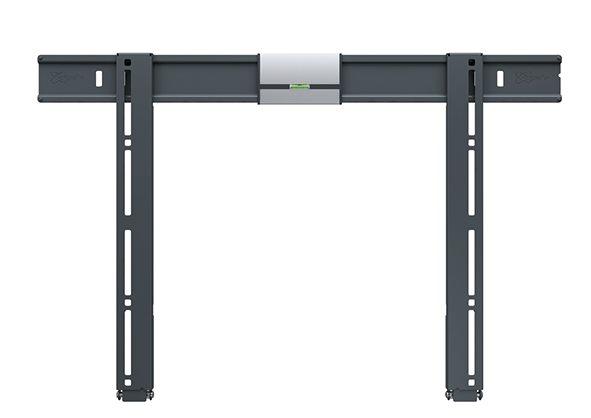 An image of Vogel's THIN505 Ultra Thin OLED/LED Wall Mount 40 - 65""