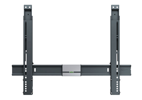 An image of Vogel's THIN515 Ultra Thin OLED/LED Wall Mount 40 - 65""