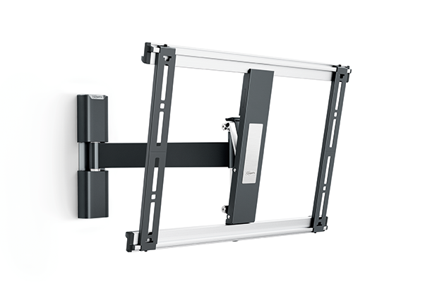 An image of Vogel's THIN425 Ultra Thin OLED/LED TV Tilting Mount 32 - 55""