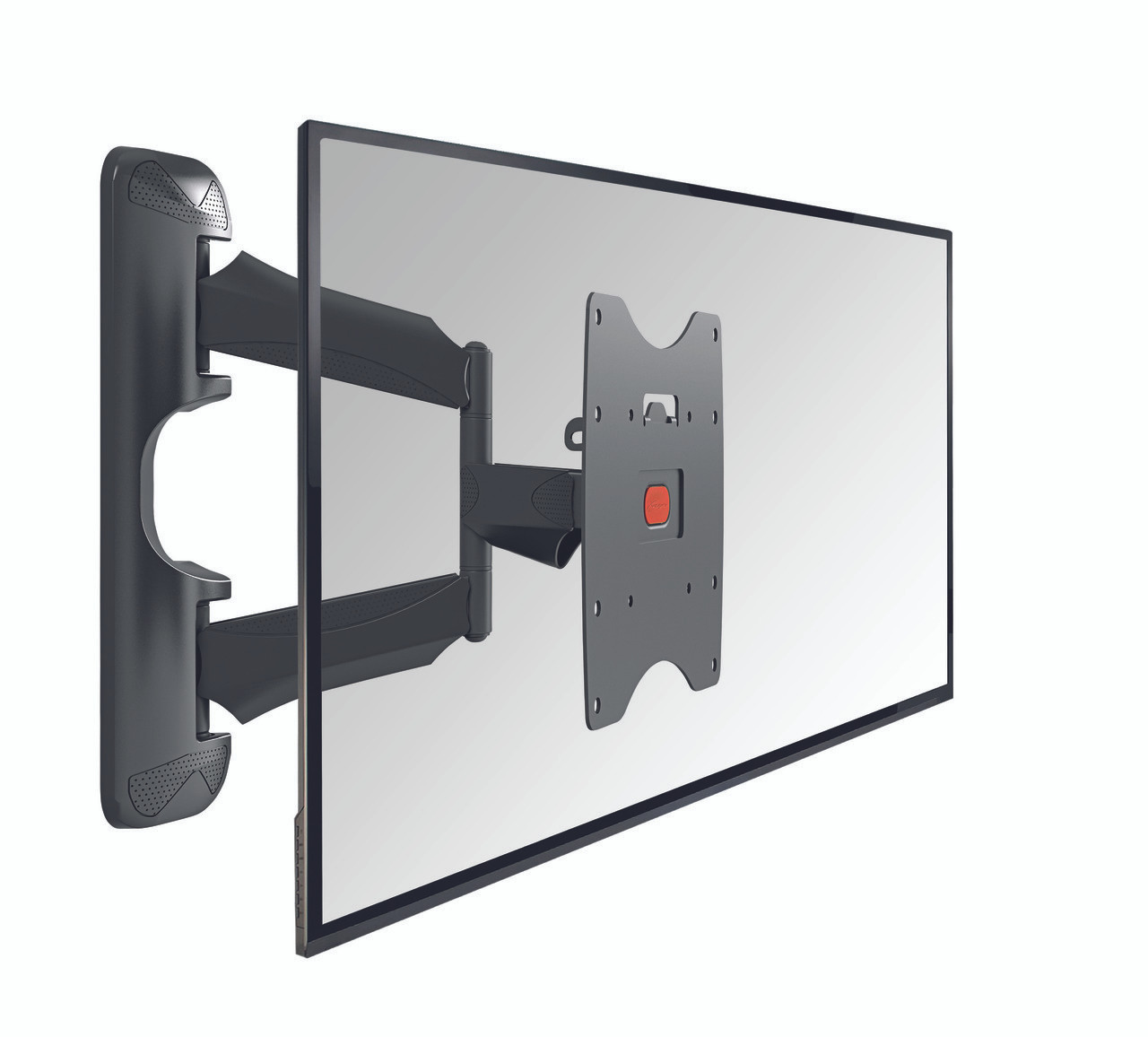 An image of Vogel's Base 45 S Wall Mount for Plasma / LCD / TV 19-37