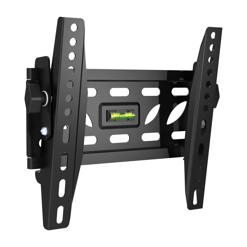 "An image of Tilt bracket - TVs up to 46"". Max VESA 200x200"