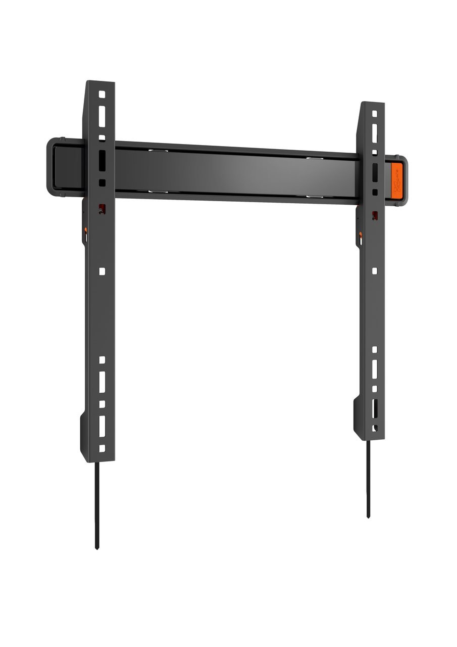 An image of Vogel's WALL 3205 Fixed TV Wall Mount - 32-55""