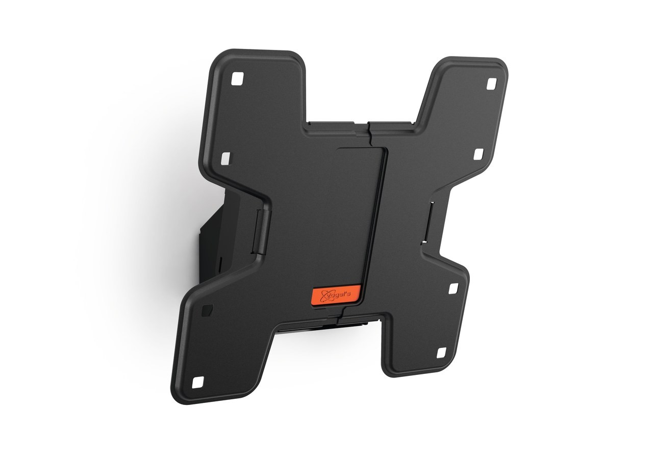 An image of Vogel's WALL 3115 Tilting TV Wall Mount - 19-40""