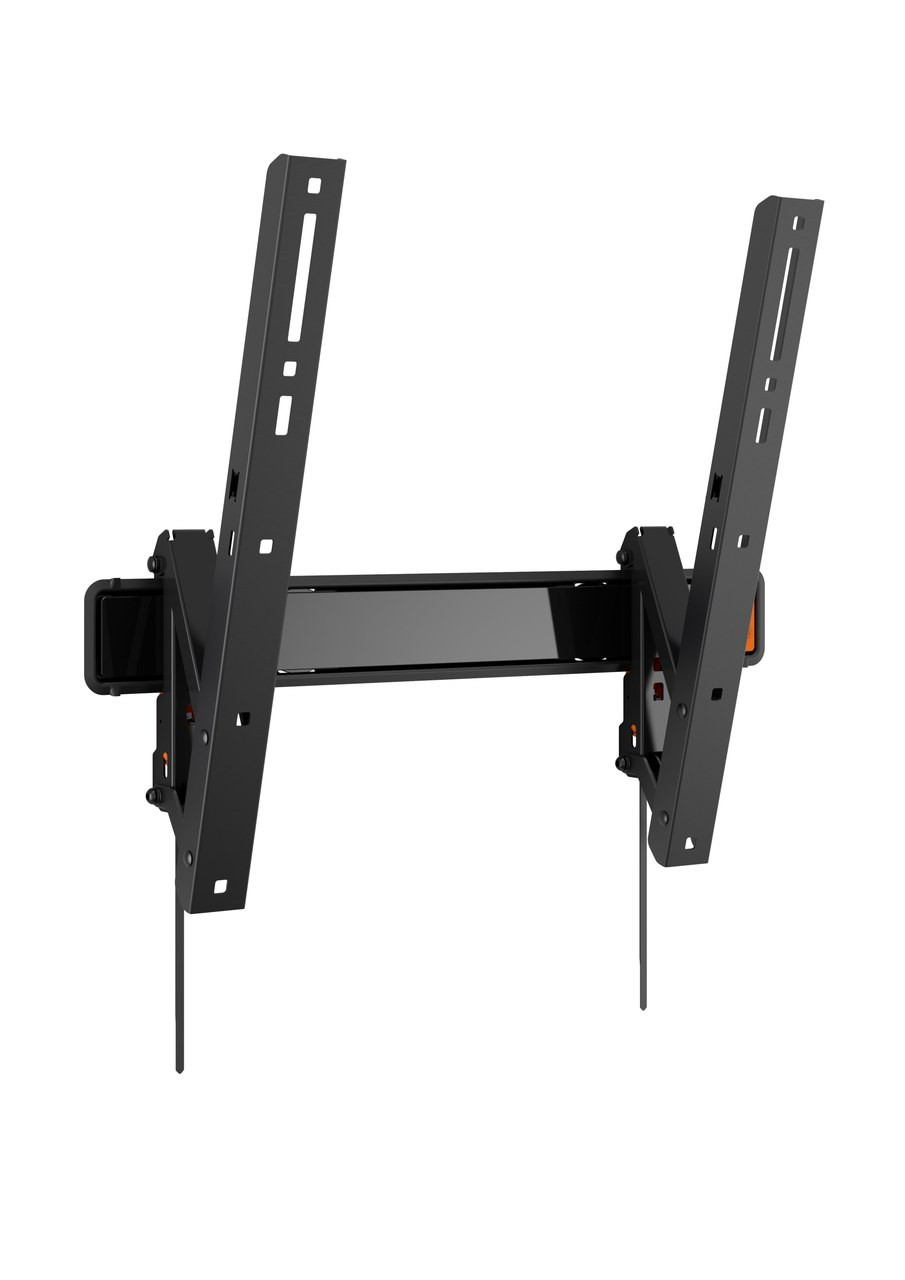 An image of Vogel's WALL 3215 Tilting TV Wall Mount - 32-55""