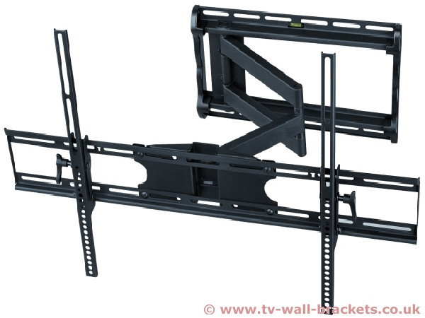 """An image of Large Cantilever Bracket 50"""""""